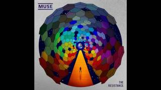 Muse - Exogenesis - Symphony Part 2 (Cross-Pollination) - HQ!
