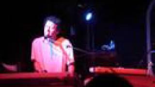 Yo La Tengo - Autumn Sweater (Live in Brighton 07)