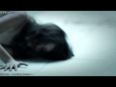 Sister Machine Gun-Burn Vidclip HD German/English subtitles