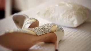 A Jamaica Destination Wedding at Round Hill Hotel ...