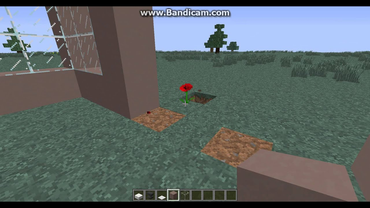 Cuisine moderne sur minecraft youtube for Cuisine moderne minecraft