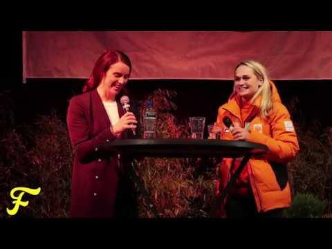 Download Irene Schouten   interview