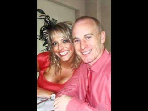 r.i.p lee richardson forever in our hearts