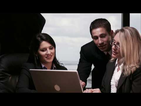Demonstrate Your Business Value With D&B Credit Monitor