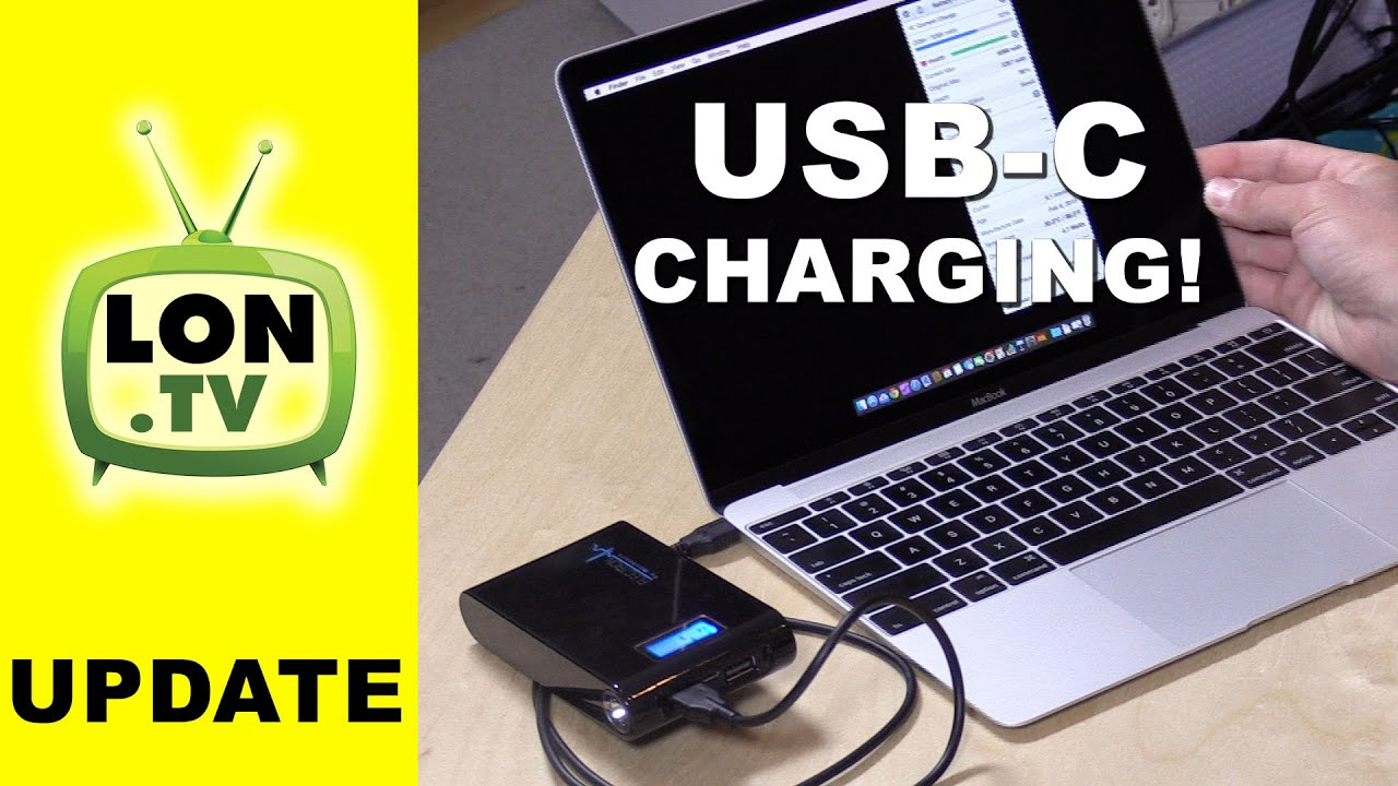 how to lose battery on macbook air
