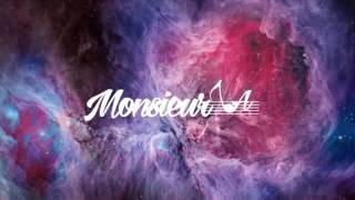Cassie - Me & U (MAG Remix)