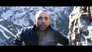 Download Video ARASH feat Helena - ONE DAY (Official Video).3gp MP3 3GP MP4