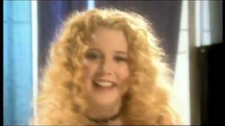 Nikki Webster - Let's Dance