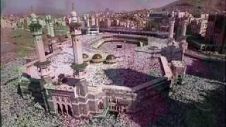 tilawat qari idrees abkar. saudi,[  the best tilawat, ] sujawal, shafi ullah