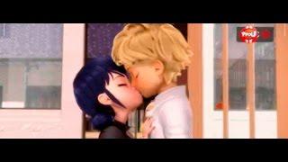 ♡ [Miraculous Ladybug] - Romeo and Juliet ♡ l Леди Баг - Ромео и Джульетта