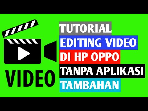 Cara Edit Video Untuk Channel Youtube Filmora9 Youtube