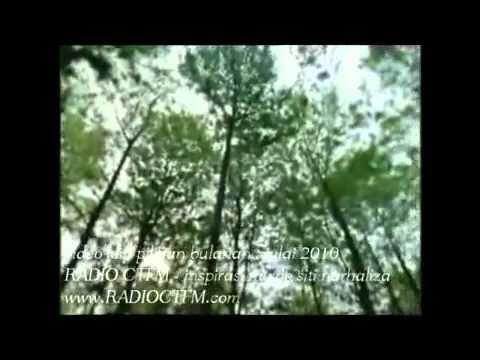 Seindah Biasa (Video Klip Pilihan Bulanan)