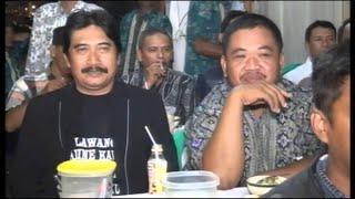 Nasida Ria - Nasehat Pergaulan | Live Tegal