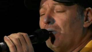 Vasco Rossi - Vivere (live)