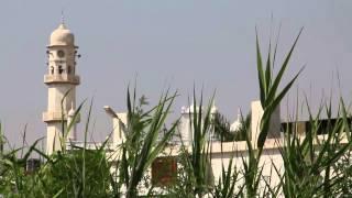 Jalsa Salana UK 2014: Hadhrat Hakeem Maulana Nooruddin (ra)