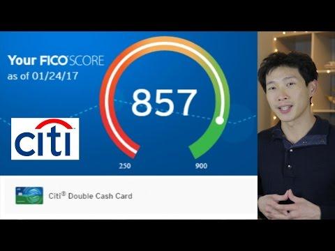 Hookup site based on credit score