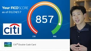 Where to Get a Free Credit Score | BeatTheBush