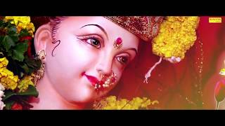 Tera Beta | Uttam Agarwal | Mata Rani Song | Mata Bhajan | Devi Maa Song