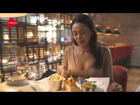 Resorts World Genting | Kuala Lumpur