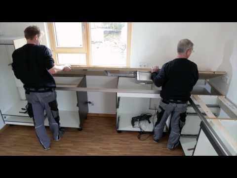 küchenmontage-der-spitzhüttl-home-company-bei-würzburg