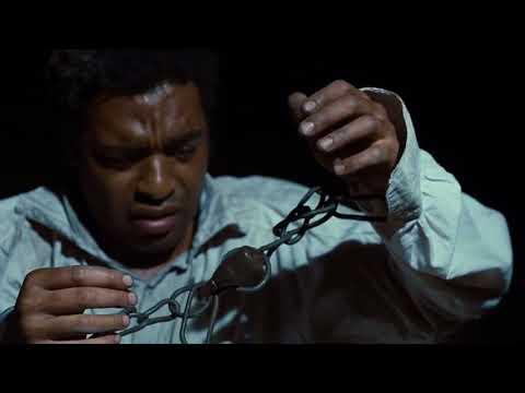 Смотреть онлайн видео рабство