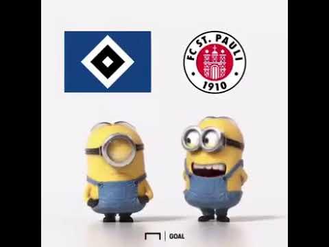 Hamburgerspassverein