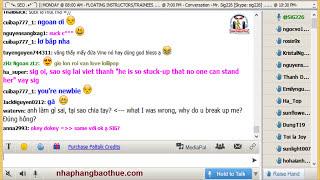 Chủ đề về súng ống: Gun don't kill people - people kill people
