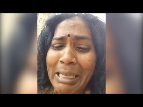 Malaysian woman allegedly abused in India set to return home