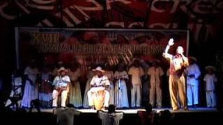 Orgullo de Antioquia - Un bullerengue en el cielo [etnomedia]
