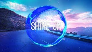 Elektronomia - Shine On (Instrumental)