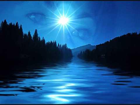 Joe - Moon River mp3