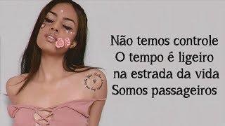Lei Da Vida Sabrina Lopes LETRA.mp3