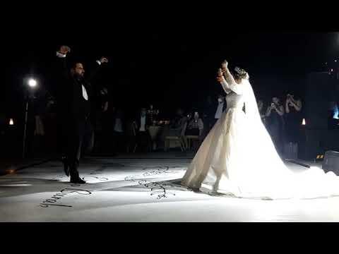 Düğün dansı/Zeybek