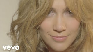 Смотреть клип Jennifer Lopez - Baby I Love U!