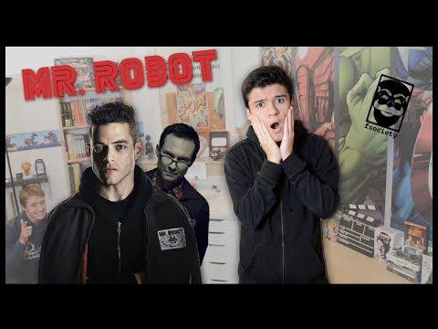 mr.robot-:-reality-?!-#pcf4
