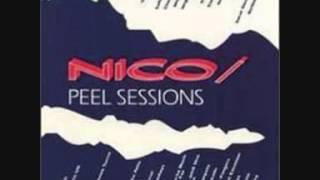 Nico.We