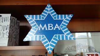 [숙명여자대학교/MBA] 숙명 미래경영 MBA
