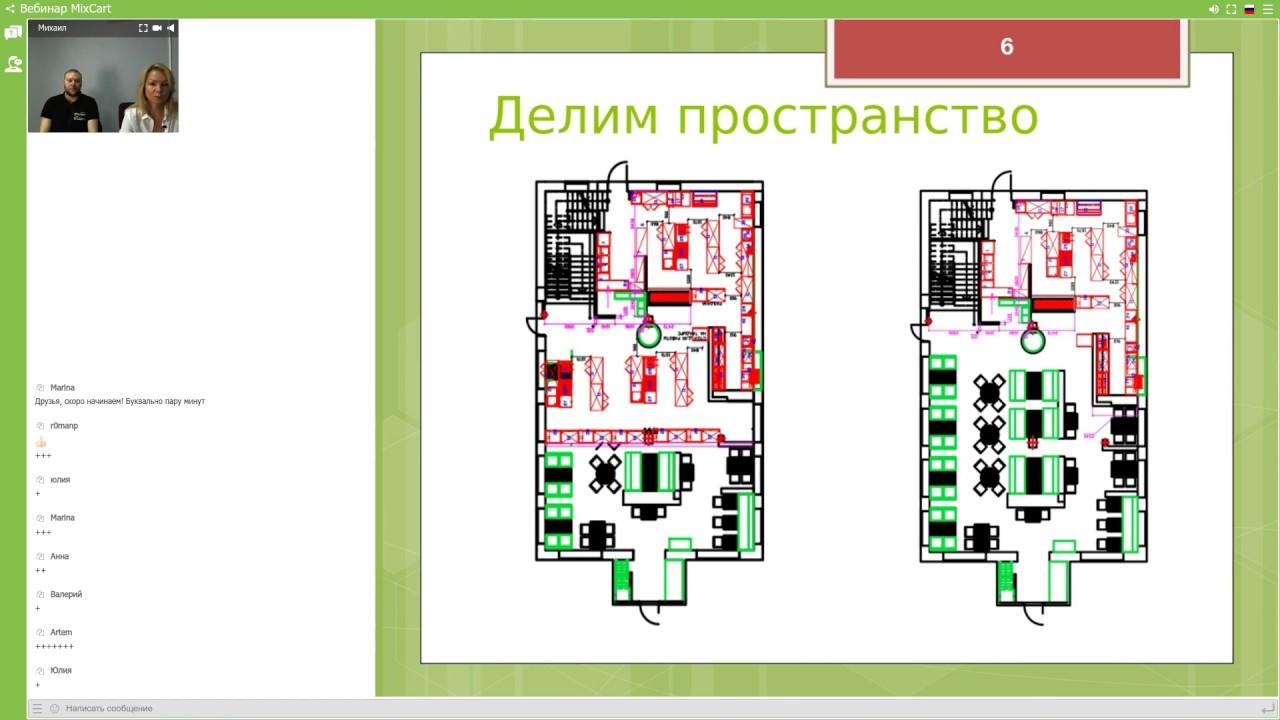Online Casino Test (2021) Casinos Vergleich | Проектирование