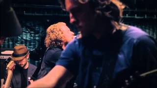 My Morning Jacket - Touch Me ImGoing To Scream Part 2 live From the Basement
