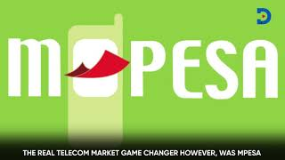 Safaricom Vs Airtel: The battle for dominance