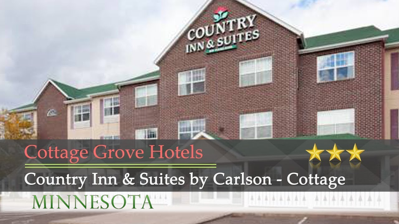 mn cottage county in grove historical main washington society hotels