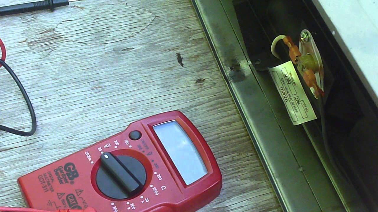 suburban sf 42 furnace suburban sf 42 furnace