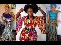 Hottest African Clothing Collection You To See and Share With Friends and Family