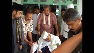 Video Silaturahmi Pangersa Abah Anom RA ke Surabaya download MP3, 3GP, MP4, WEBM, AVI, FLV Juni 2018
