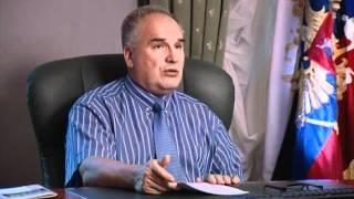 видео Нотариальный перевод юридических документов в Екатеринбурге