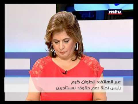 Al Hal Enna 24/10/2014