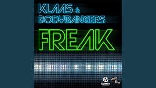 Freak (Klaas Mix)