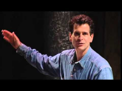 Download BIF 2: Dean Kamen - Inventive Genius- Working On The Big Problems That Matter The Most