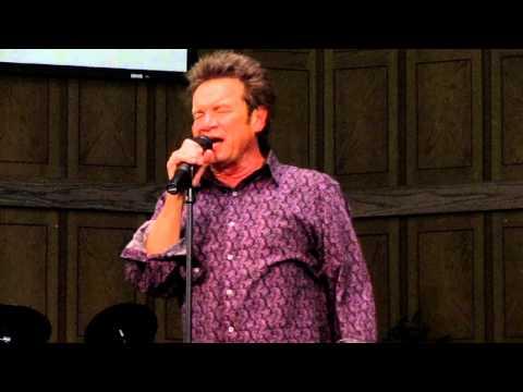 Russ Taff - Praise The Lord
