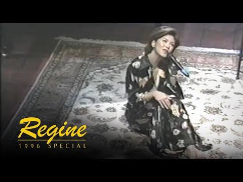 Regine Velasquez - One Hello (A Regine TV Special 1996)